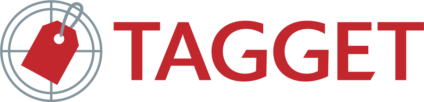 Tagget